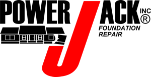 Power Jack Foundation Repair